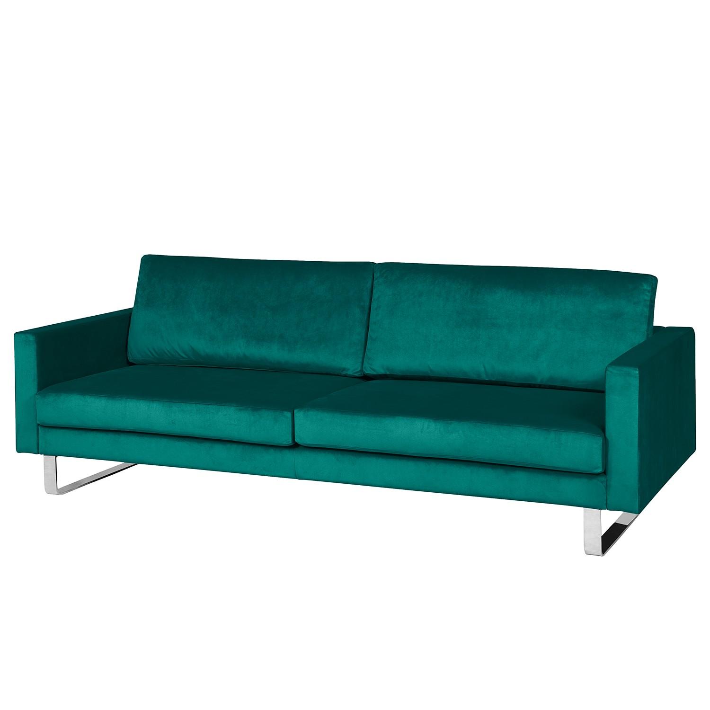 home24 Sofa Portobello III (3-Sitzer)