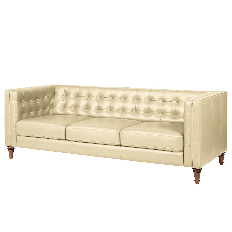 Sofa Buckingham IV (3-Sitzer), Fredriks