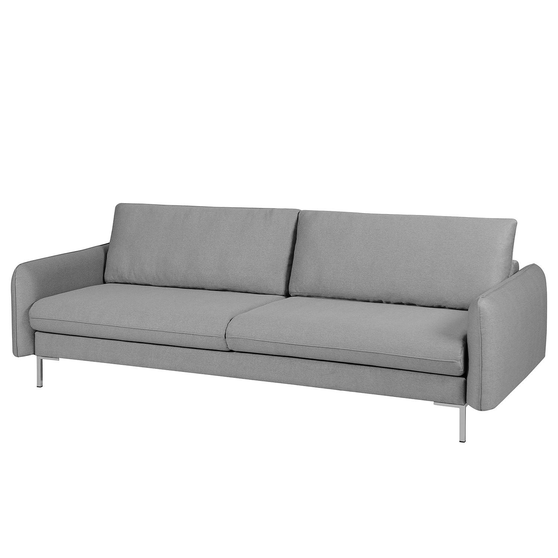 Sofa Greenwich I (3-Sitzer)