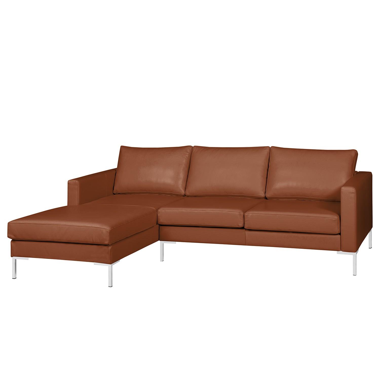 Canapé d'angle Portobello IV