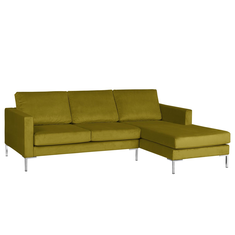 Canapé d'angle Portobello III