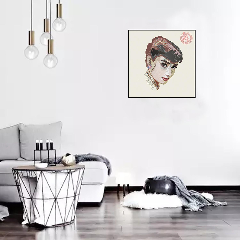 Haushaltsgeräte Kleine Klimaanlage Geräte Neueste Kollektion Von Usb Schreibtisch Desktop Persönliche Kühlung Fan Ruhigen Betrieb Für Home Office Decor