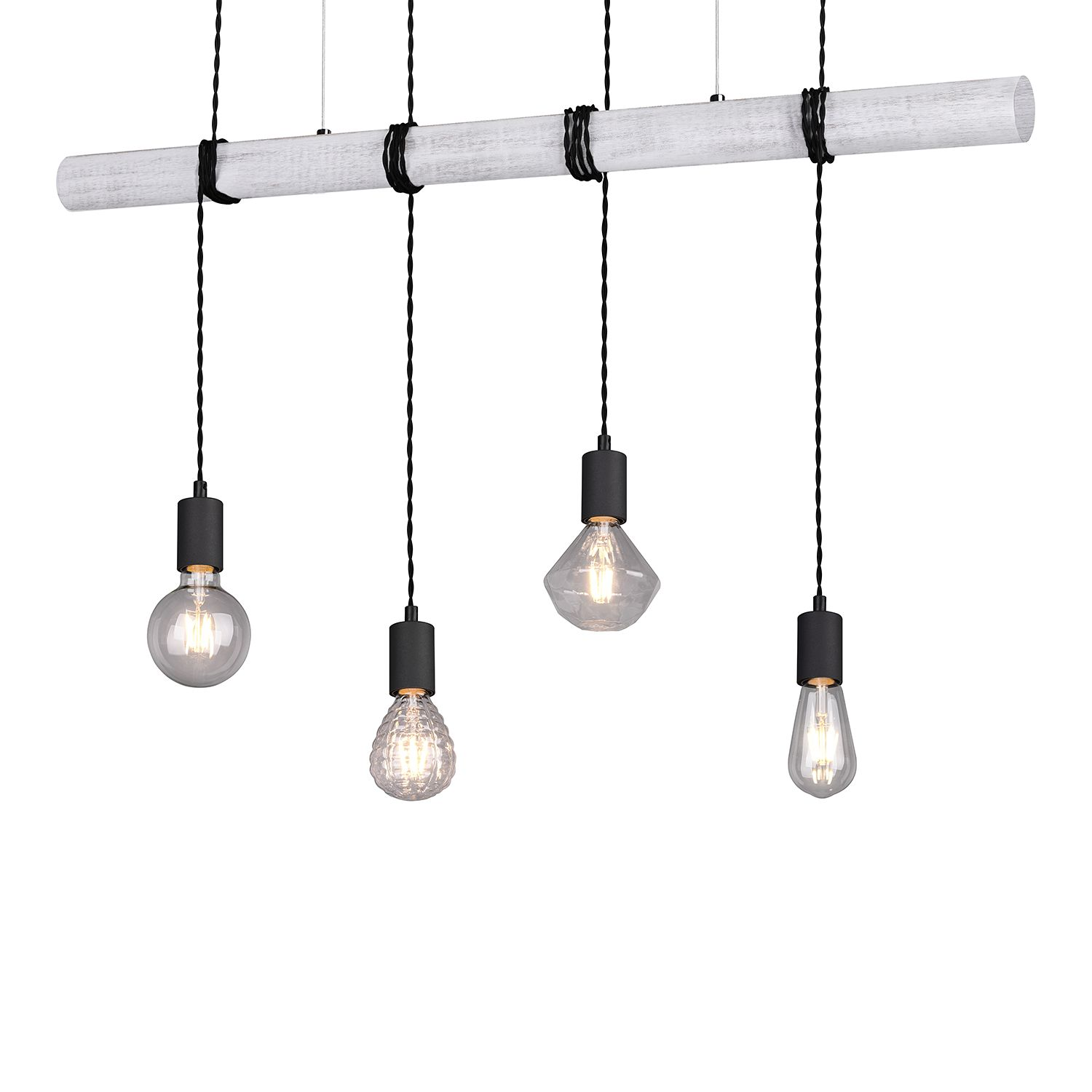 Suspension LED Dela