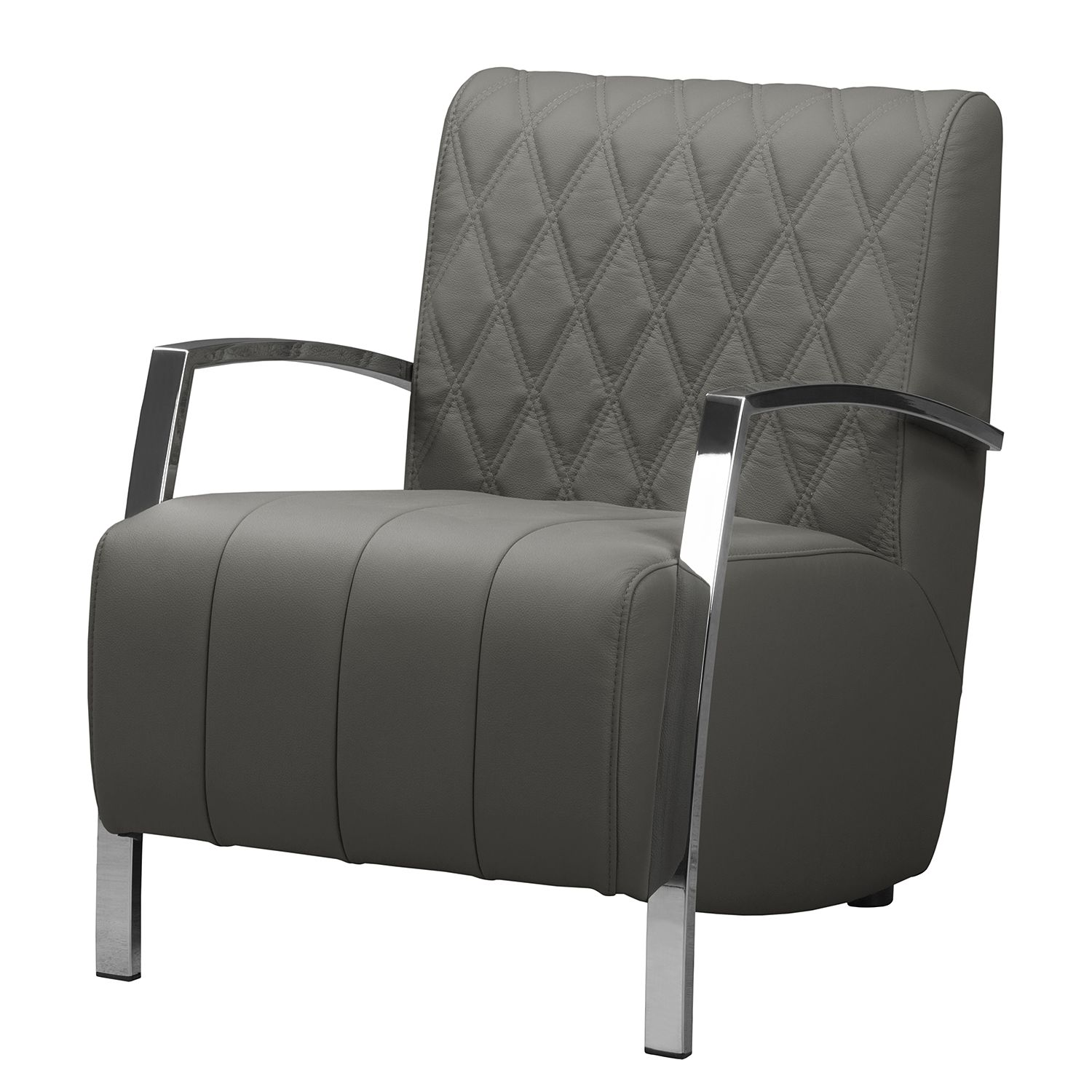 Fauteuil Richlands I
