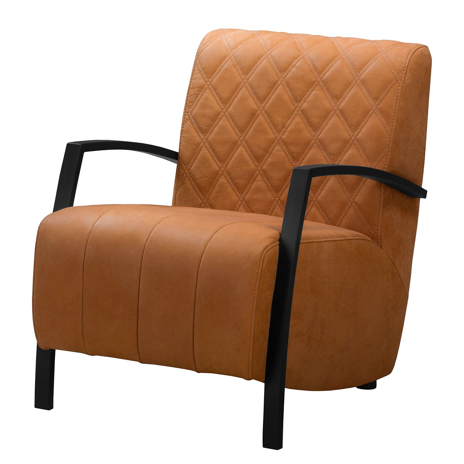 Fauteuil Richlands II