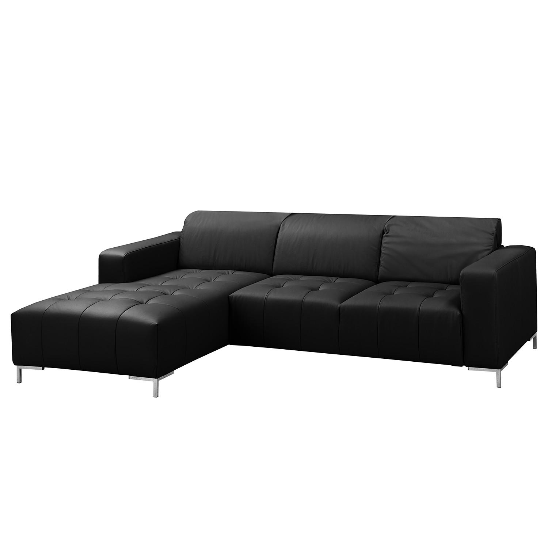 Canapé d'angle Graide I
