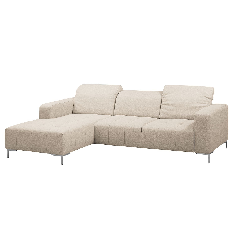 Canapé d'angle Graide II