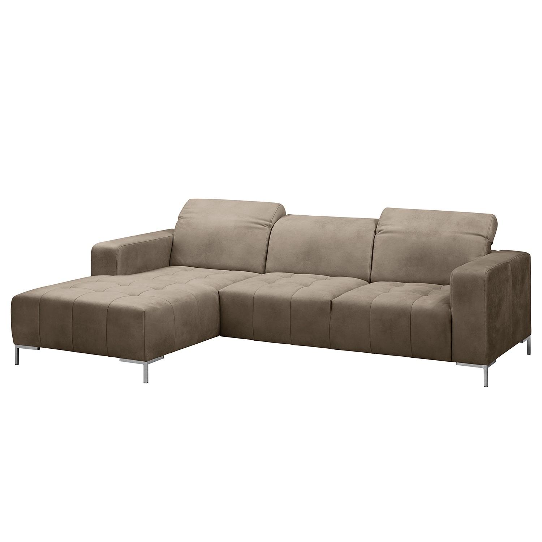 Canapé d'angle Graide III