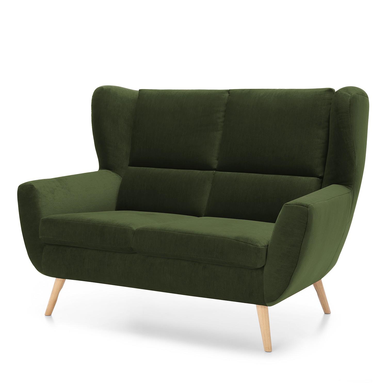 home24 Sofa Glenhaven (2-Sitzer) | Wohnzimmer > Sofas & Couches | Norrwood