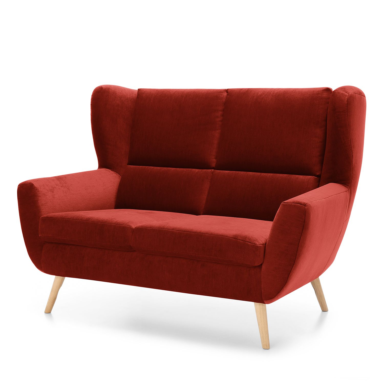home24 Sofa Glenhaven (2-Sitzer)