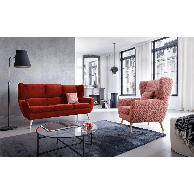 Sofa Glenhaven (3-Sitzer)