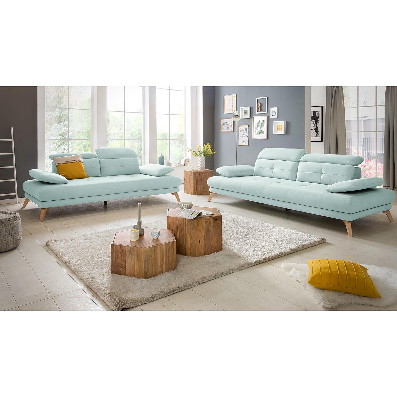 Sofa Boddington (2-Sitzer)