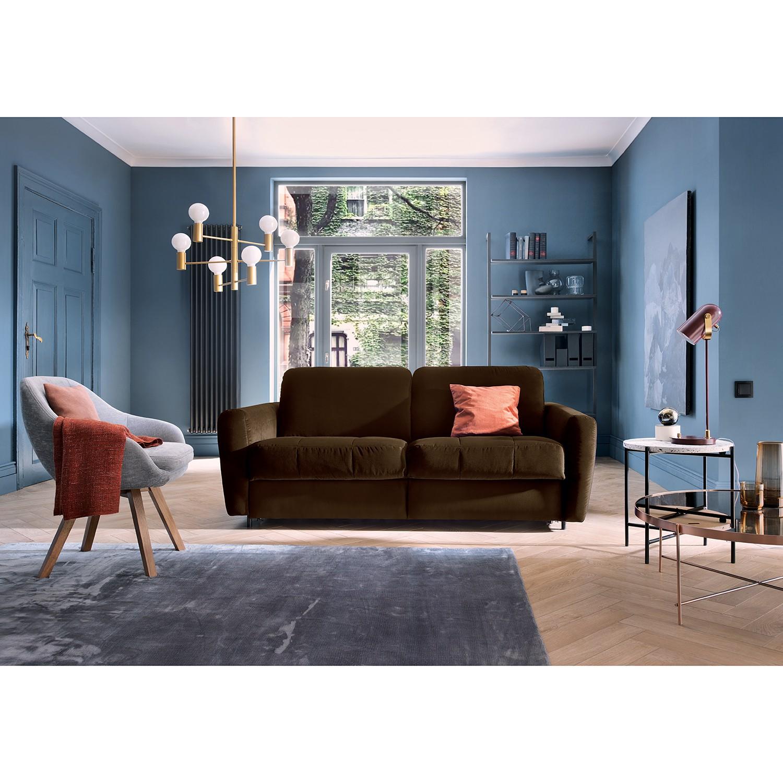 Home24 Slaapbank Leopoldina, loftscape