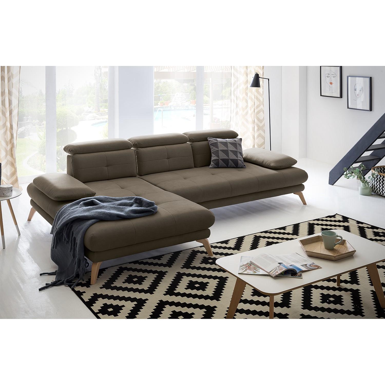 Canapé d'angle Boddington