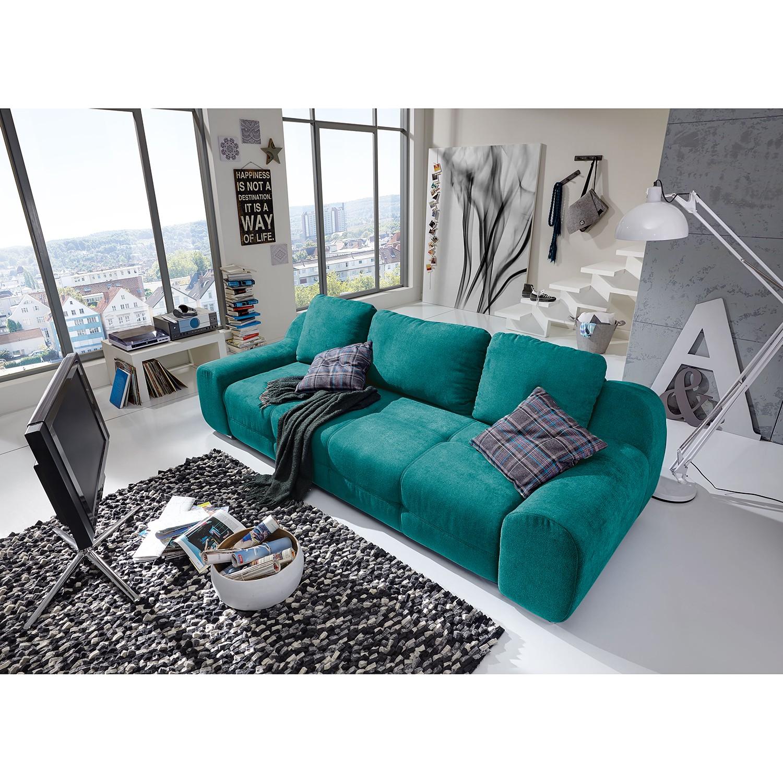 Big Sofa Macacona