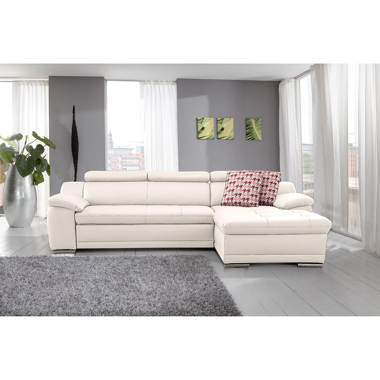 Canapé d'angle Sulina II