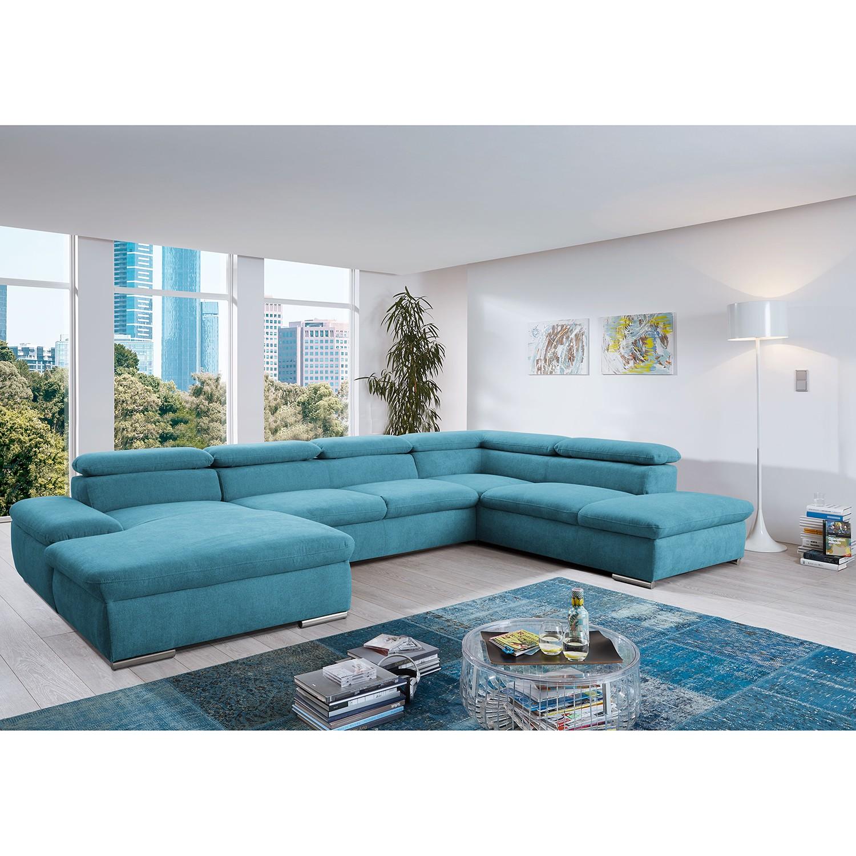 Canapé panoramique Glenaire I
