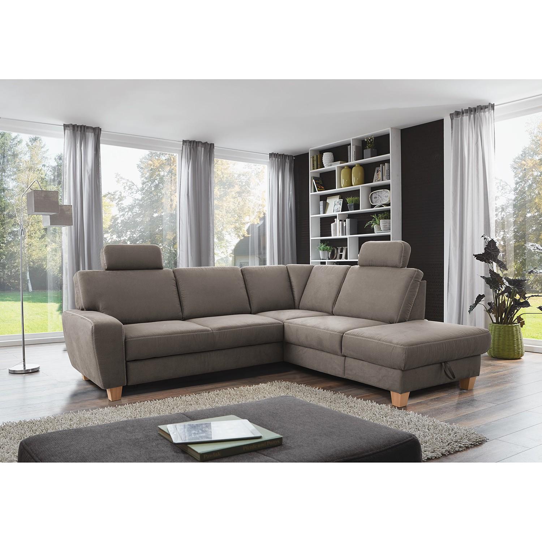 Canapé d'angle Berlaar
