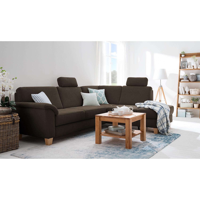 Canapé d'angle Valdora I