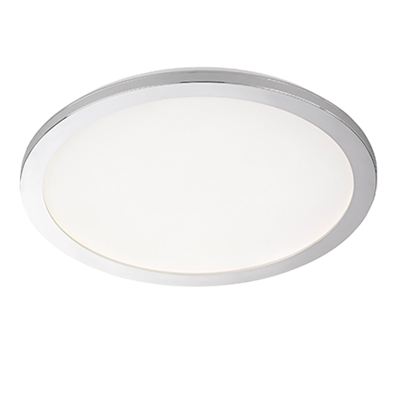 home24 LED-Deckenleuchte Gotland I | Lampen > Deckenleuchten > Deckenlampen | Fischer und Honsel