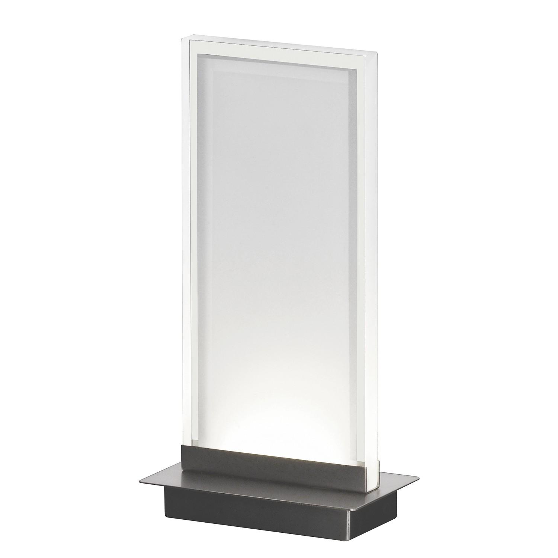 home24 LED-Tischleuchte Forma I