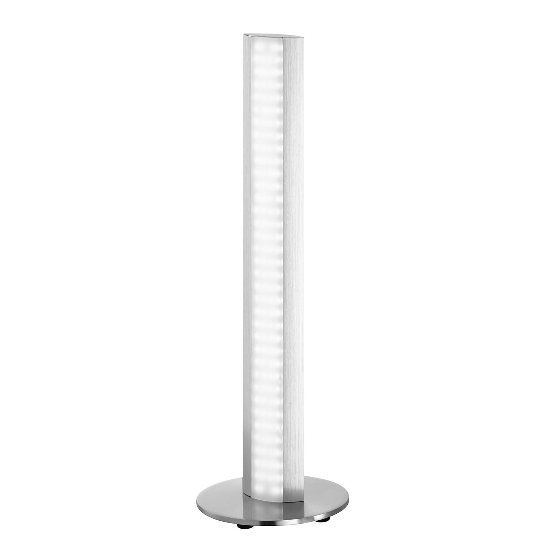 home24 LED-Tischleuchte Beat