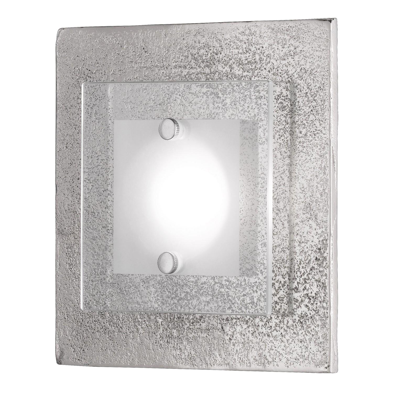 home24 LED-Wandleuchte Bondy I