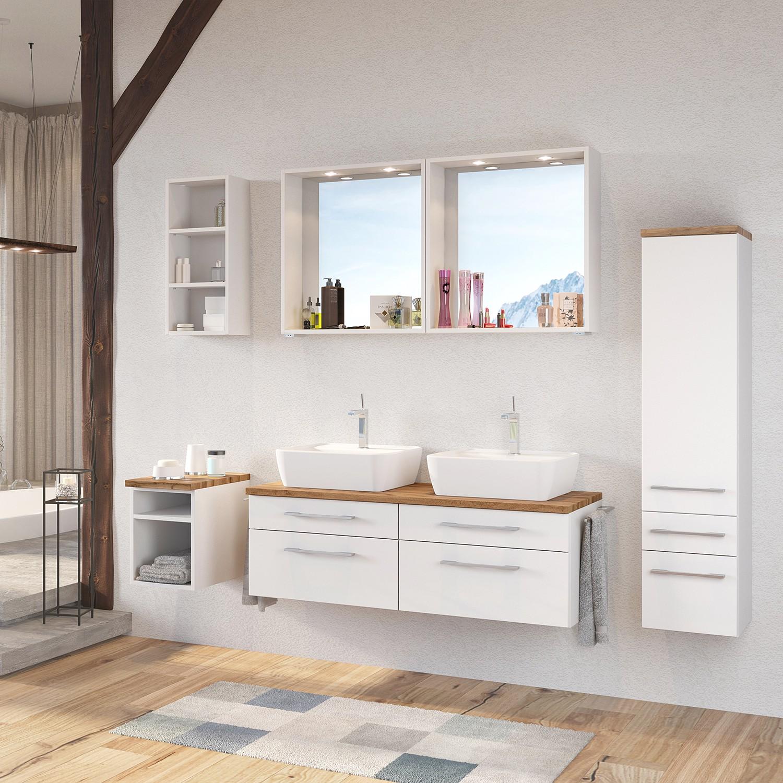 Badmöbel-Sets online kaufen | Möbel-Suchmaschine | ladendirekt.de