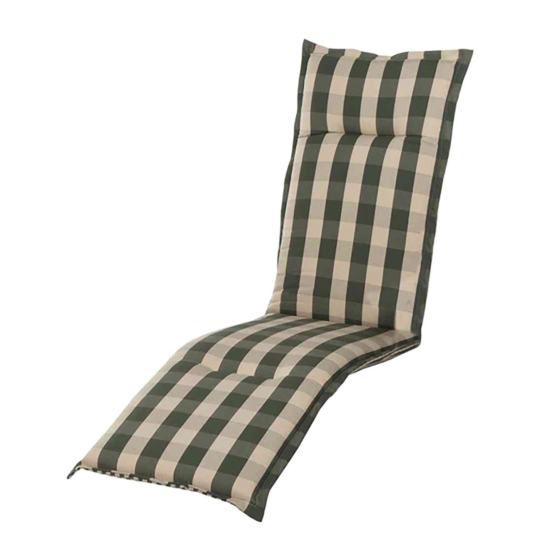 Deckchair-Auflage Kent, Gautzsch