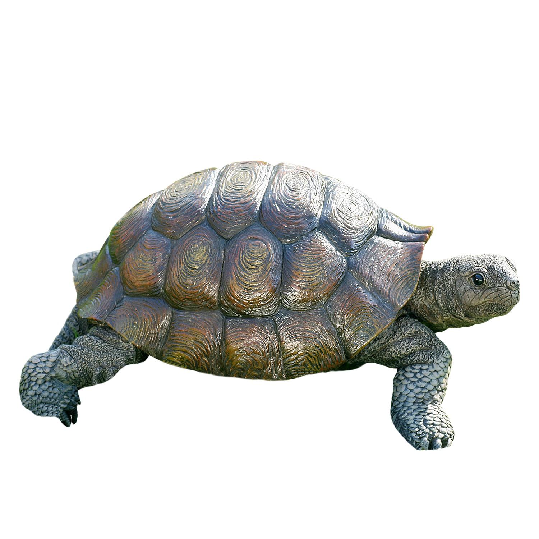 Dekofigur Schildkröte, Boltze