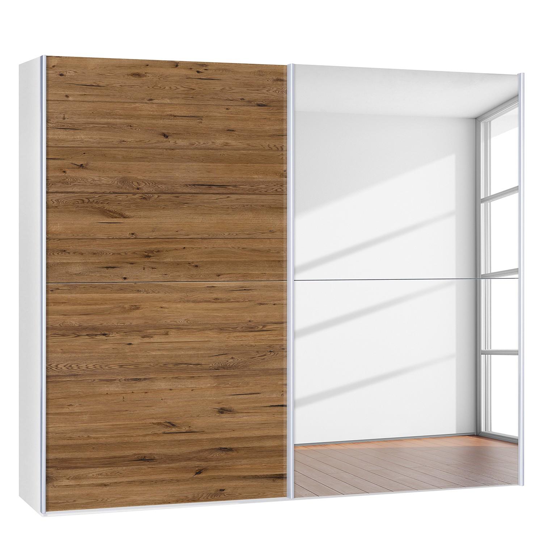 Armoire à portes coulissantes Morten