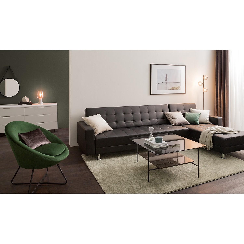 Home24 Loungefauteuil Eicken, home24