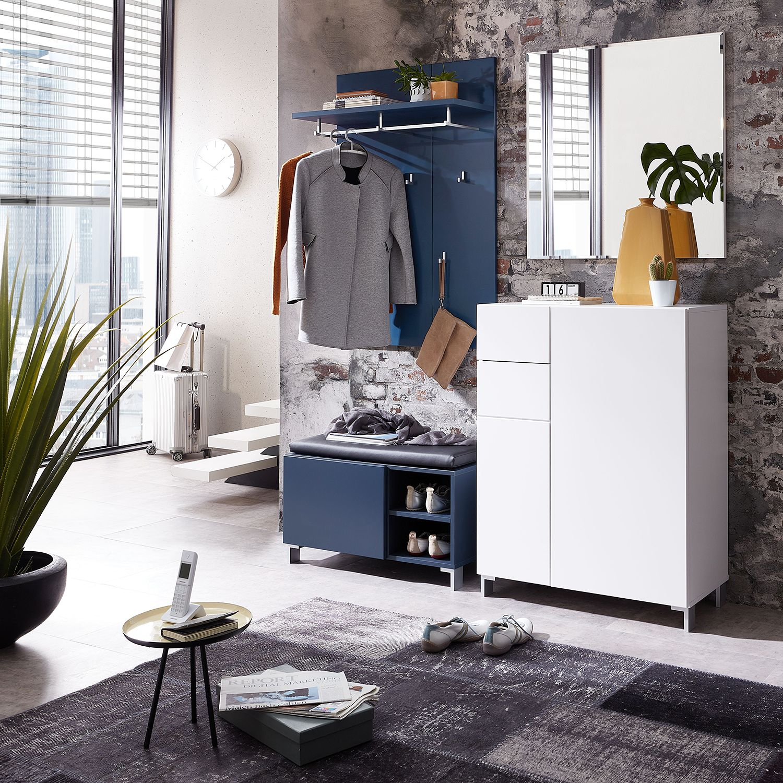home24 Garderobenbank Creeton   Flur & Diele > Garderoben > Garderobenbänke   Norrwood