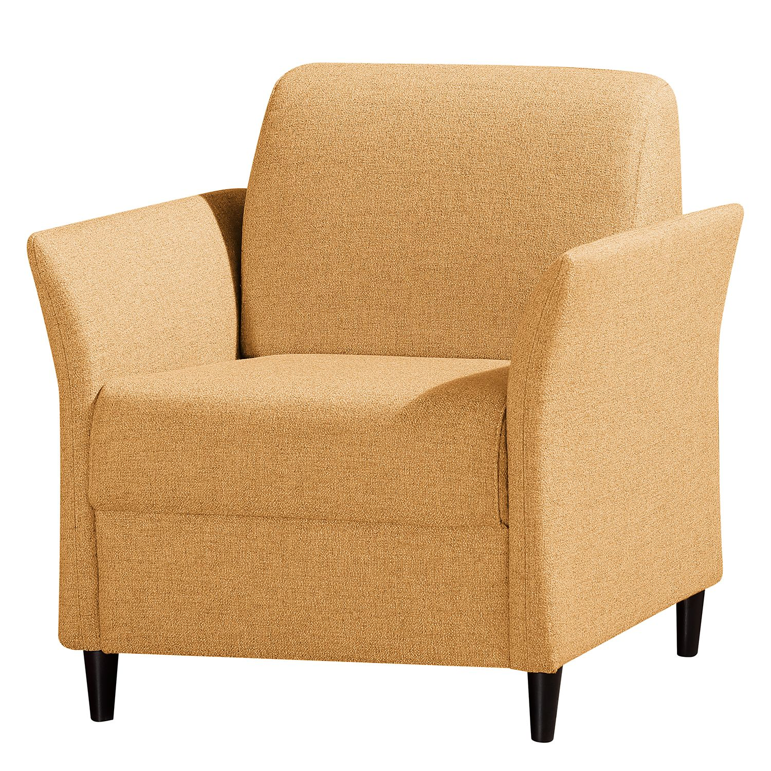 Fauteuil Lossow