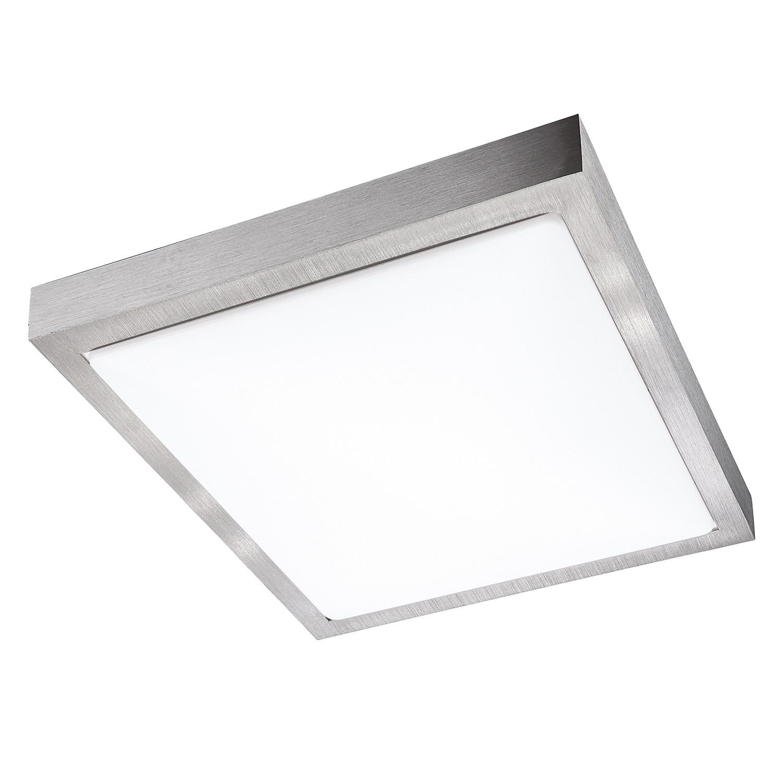 home24 LED-Deckenleuchte Mila