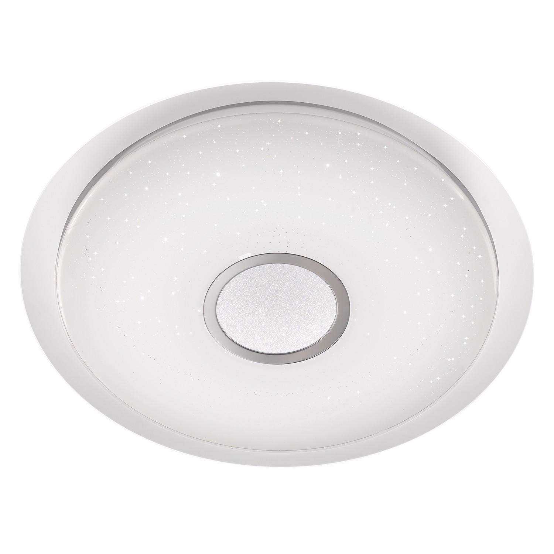 home24 LED-Deckenleuchte Minor II