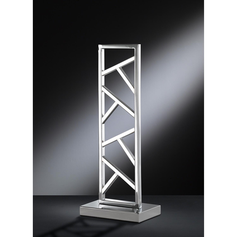home24 LED-Tischleuchte Fox