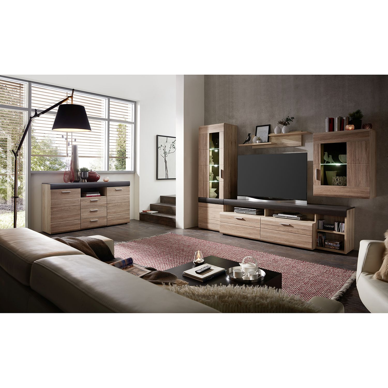 home24 Sideboard Zadel