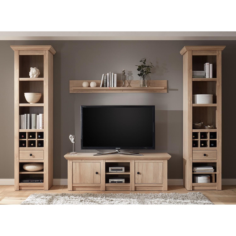 Ensemble meubles TV Ocosta I (4 élém.)