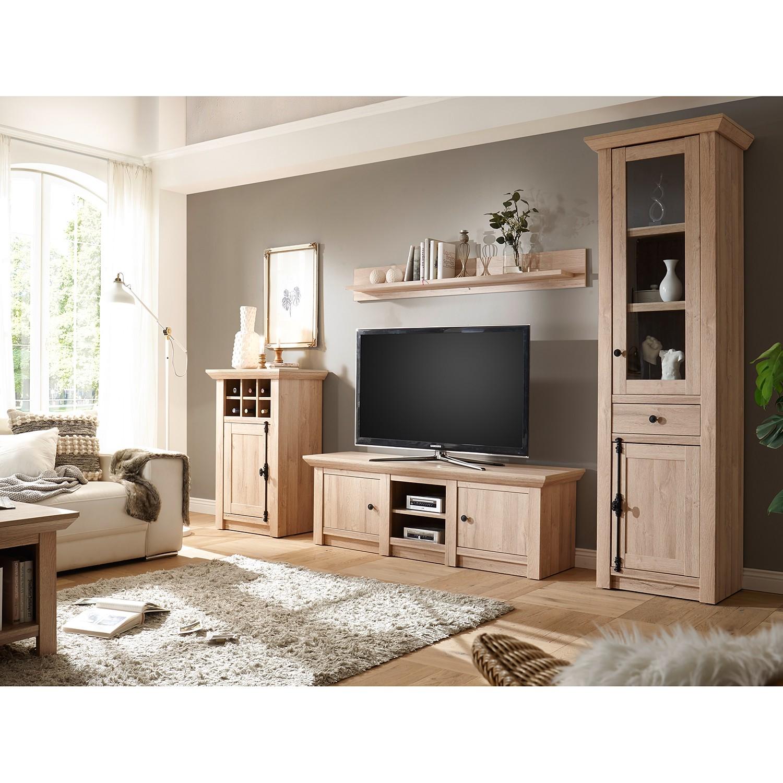 Ensemble meubles TV Ocosta IV (4 élém.)