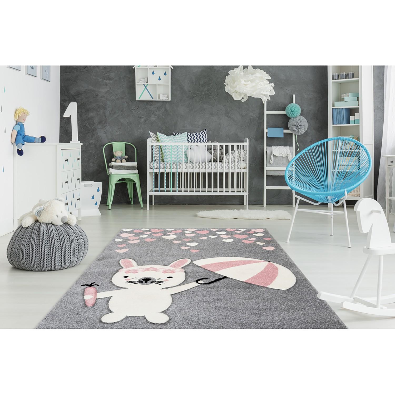 home24 Kinderteppich Australia Clermont | Kinderzimmer > Textilien für Kinder > Kinderteppiche | Kayoom