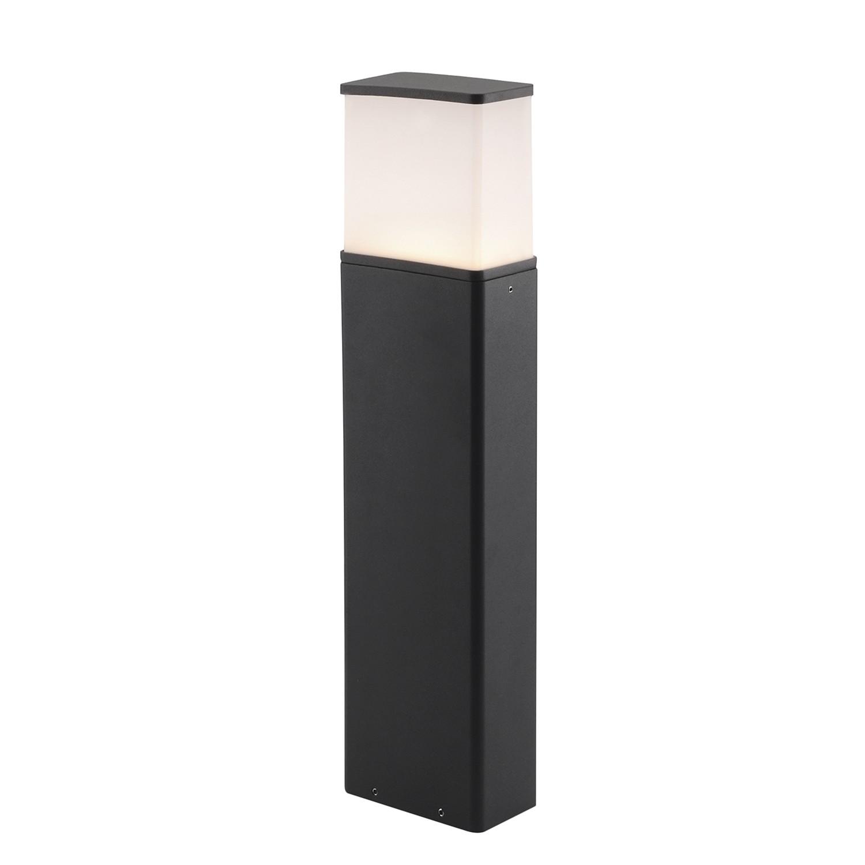home24 LED-Wegeleuchte Lismore