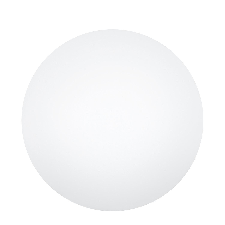 home24 LED-Wegeleuchte Diadema