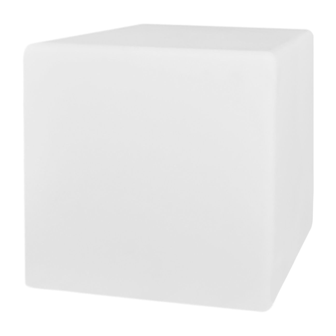 home24 LED-Wegeleuchte Echuca