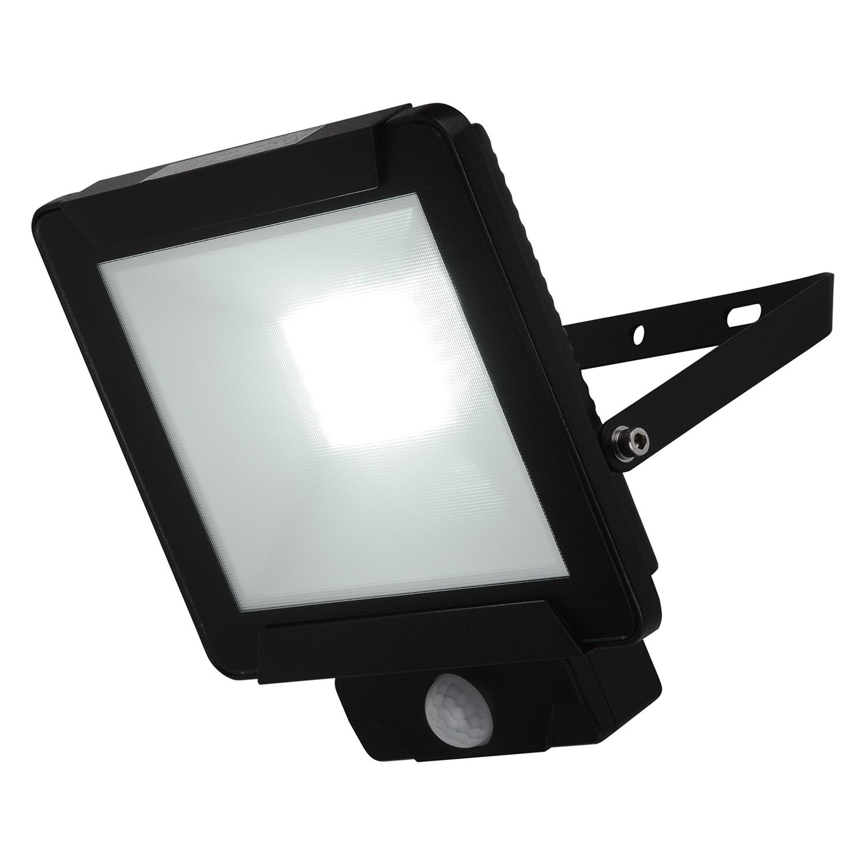 home24 LED-Aussenwandleuchte Caete I