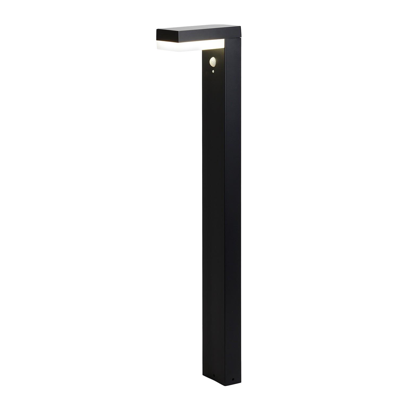 LED-Wegeleuchte Filius, Näve