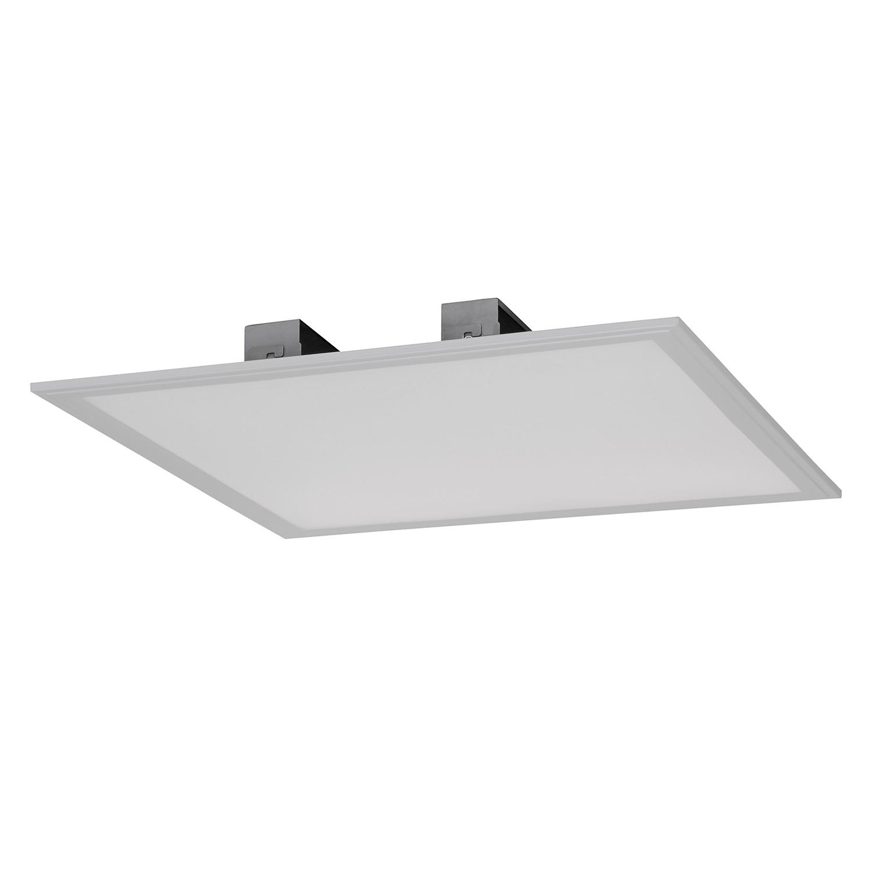 home24 LED-Paneel Haren I