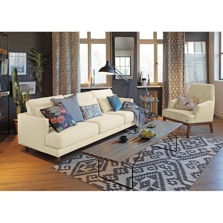 home24 Sofa Westcoast (3-Sitzer)