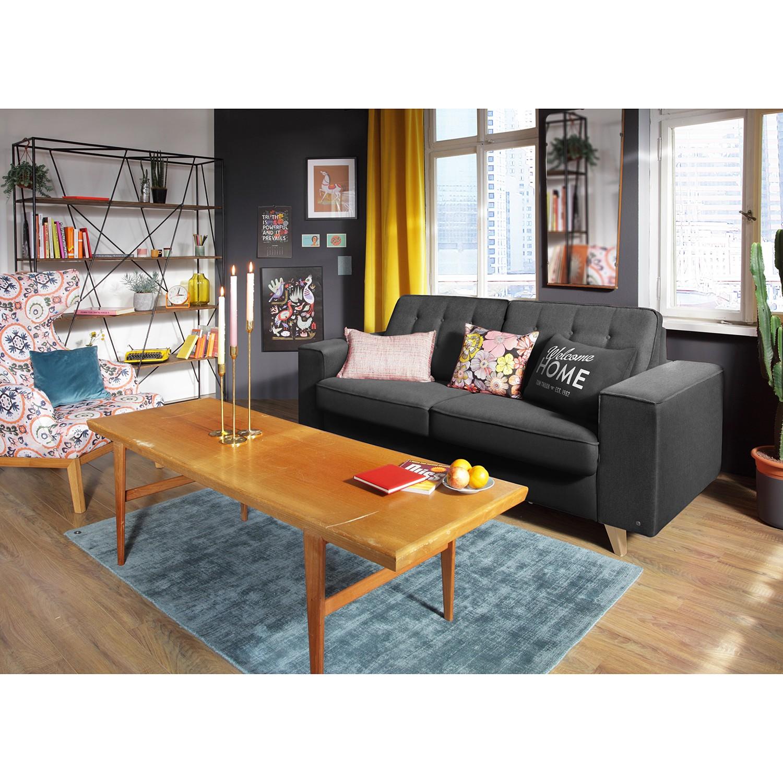 FlurDiele 'Welcome' Mehr | Ikea lagerung