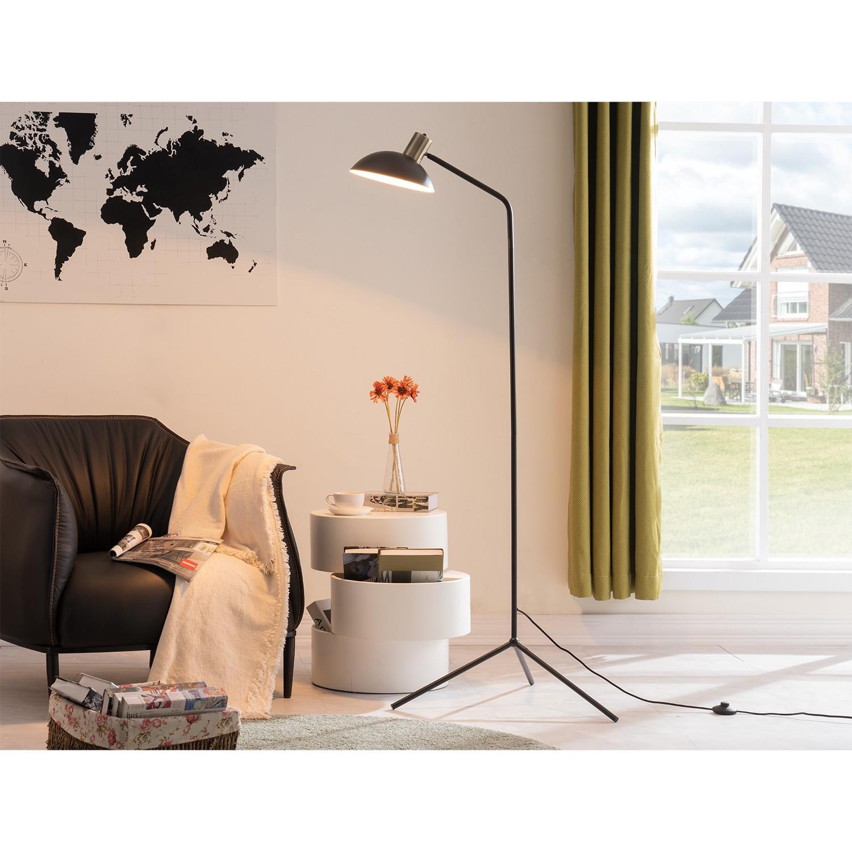 home24 Stehleuchte Flov